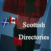 Scottish Directories