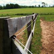 Location-Fence