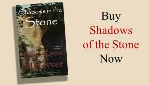 AD-ShadowsintheStone