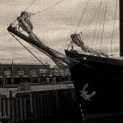 Boat5x5