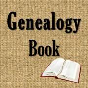 GenealogyBook