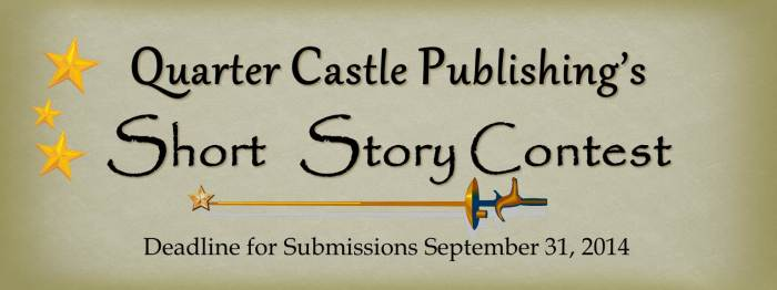quartercastlepublishingshortstorybanner